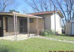 in SAN-ANTONIO 78223 3818 KILLARNEY DR - Property ID: 3912660