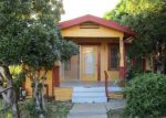 in LOS-ANGELES 90063 905 HERBERT AVE - Property ID: 3920188