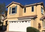 in LAS-VEGAS 89183 978 CANTABRIA HEIGHTS AVE - Property ID: 3928779