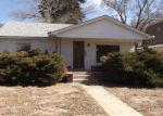in COLORADO-SPRINGS 80907 2823 MAIN ST - Property ID: 3933668
