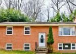 in FORT-WASHINGTON 20744 2911 KINGSWAY RD - Property ID: 3937113