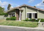 in SAN-DIEGO 92128 17545 ASHBURTON RD - Property ID: 3948696