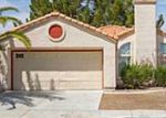 in LAS-VEGAS 89117 9812 CROSS CREEK WAY - Property ID: 3953886