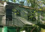 in ATLANTA 30311 1848 BAYBERRY DR SW - Property ID: 3962408