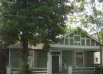 in ATLANTA 30310 851 MCDANIEL ST SW - Property ID: 3970383