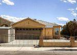 in LAS-VEGAS 89142 6025 BELLADONNA CIR - Property ID: 3970861