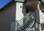 in LAS-VEGAS 89145 332 S BUFFALO DR UNIT 202 - Property ID: 3970865