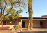 in TUCSON 85718 4846 E PLACITA ARENOSA - Property ID: 3974555