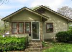 in DES-MOINES 50316 2330 E 12TH ST - Property ID: 3978745