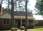 in MACON 31210 1348 CRADDOCK WAY - Property ID: 3988449