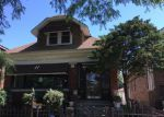 in CHICAGO 60651 5409 W KAMERLING AVE - Property ID: 3991108