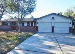 in MERIDIAN 83642 2600 E SPRINGWOOD DR - Property ID: 3991746