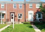 in MIDDLE-RIVER 21220 2139 REDTHORN RD - Property ID: 3992287