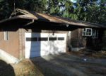 in FEDERAL-WAY 98023 35804 15TH AVE SW - Property ID: 3993367