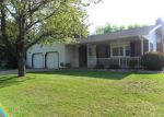 in WISCONSIN-RAPIDS 54494 3031 14TH ST S - Property ID: 3993396