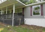 in BECKLEY 25801 300 OLD GROVE RD - Property ID: 3993432