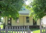 in INDIANAPOLIS 46201 866 N GLADSTONE AVE - Property ID: 4000872