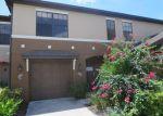 in SANFORD 32773 5220 WINDSOR LAKE CIR - Property ID: 4002511