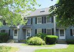 in PORTLAND 4103 82 NORTHWOOD DR - Property ID: 4002802