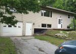 in BARRE 5641 32 GRANVIEW DR - Property ID: 4003324