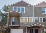 in PORTLAND 97266 2772 SE 87TH AVE APT A - Property ID: 4004886