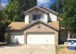 in AURORA 80015 4721 S BISCAY CT - Property ID: 4006043