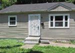 in LOUISVILLE 40212 216 N 37TH ST - Property ID: 4010100