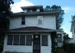 in OMAHA 68131 616 N 41ST AVE - Property ID: 4010158