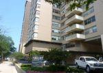 in CHICAGO 60660 6301 N SHERIDAN RD APT C2 - Property ID: 4011152