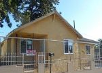 in LOS-ANGELES 90011 1608 E 43RD ST - Property ID: 4017018