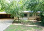 in LULA 30554 223 NEW IMAGE DR - Property ID: 4017196