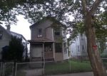 in CHICAGO 60619 7537 S KENWOOD AVE - Property ID: 4017309