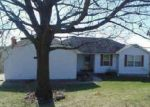 in KNOXVILLE 50138 1154 MCKIMBER LN - Property ID: 4020212