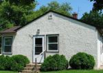 in SIOUX-FALLS 57104 1010 N PRAIRIE AVE - Property ID: 4020848