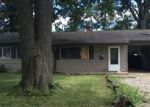 in INDIANAPOLIS 46219 445 S KENMORE RD - Property ID: 4027843