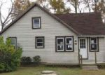 in CEDARVILLE 8311 59 MULFORD AVE - Property ID: 4031130