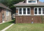in CHICAGO 60619 7951 S INDIANA AVE - Property ID: 4032846