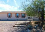 in TUCSON 85735 7401 W AGAVE RANCH PL - Property ID: 4035398