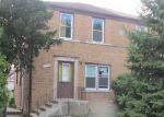 in CHICAGO 60629 7148 S KEDZIE AVE - Property ID: 4035702