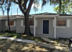 in ORLANDO 32808 2811 SPRING HILL CT - Property ID: 4038784