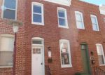in BALTIMORE 21231 214 N MADEIRA ST - Property ID: 4041322