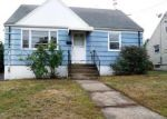 in NEW-BRITAIN 6053 18 WESTERLY ST - Property ID: 4048831