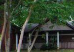 Atlanta Home Foreclosure Listing ID: 4049723