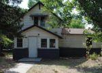 in BURLINGTON 80807 541 11TH ST - Property ID: 4056791