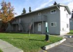 in ANCHORAGE 99504 170 GRAND LARRY ST APT C02 - Property ID: 4058856