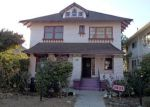 in LOS-ANGELES 90018 2633 HALLDALE AVE - Property ID: 4058903