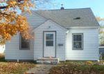 in SAINT-CLOUD 56303 1020 10TH AVE N - Property ID: 4063058
