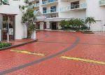 in MIAMI 33180 19500 TURNBERRY WAY APT 21D - Property ID: 4063605