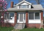 in DETROIT 48238 12675 MANOR ST - Property ID: 4064206