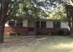 in JACKSON 39206 4158 DEL ROSA DR - Property ID: 4066652